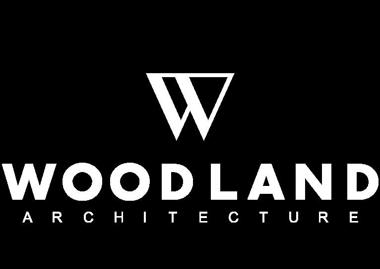 株式会社WOODLAND ウッドランド LOGO