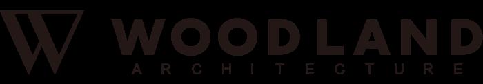 株式会社WOODLAND ウッドランド