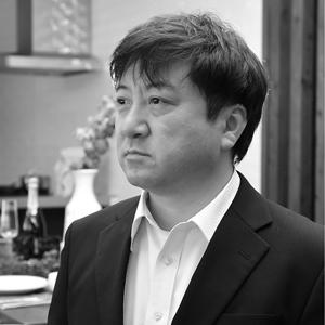 一級建築士・監理技術者 金木 信英(かねき のぶひで)