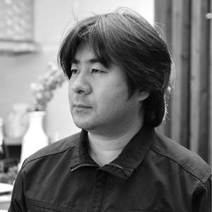 一級建築士・施工管理 葛籠貫 博隆(つづらぬき ひろたか)