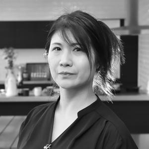 二級建築士・建築デザイナー 福家 聡子(ふっけ さとこ)