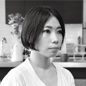 一級建築士・建築デザイナー 西田 沙織(にしだ さおり)