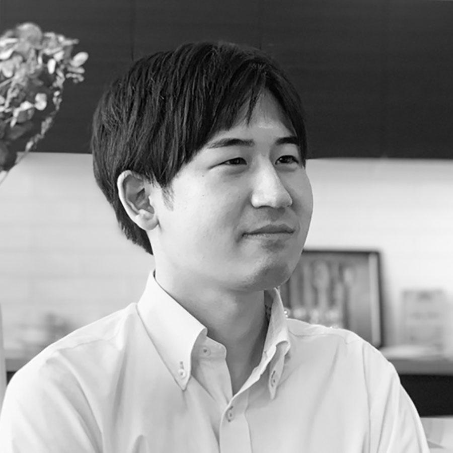 二級建築士・建築デザイナー 米尾 伸也(よねお しんや)